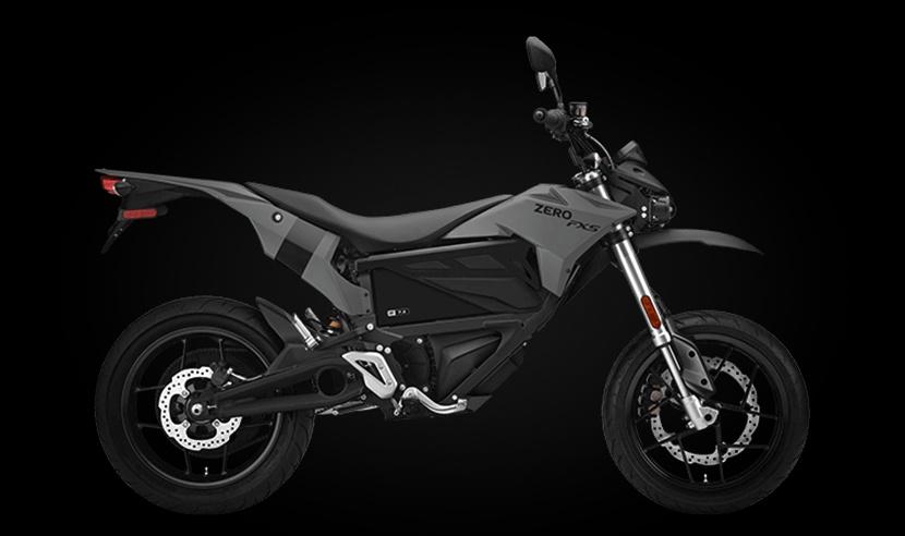 New Century Moto | New & Used BMW, KTM, Zero and More