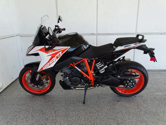 New 2019 KTM Sports Tourer For Sale near Los Angeles, CA